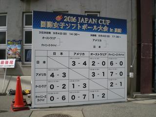 DSCN4546.JPG